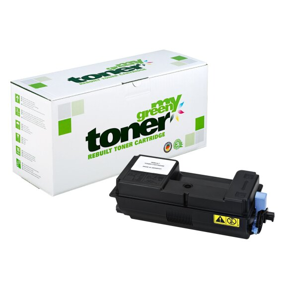 Alternativ für Kyocera TK-3170 / 1T02T80NL0